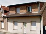 Location Maison 6 pièces 94m² Douvrin (62138) - Photo 1