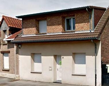 Location Maison 6 pièces 94m² Douvrin (62138) - photo
