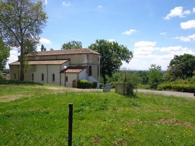 Vente Maison 4 pièces 94m² Miramont-Sensacq (40320) - Photo 6