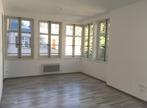 Location Appartement 3 pièces 82m² Sélestat (67600) - Photo 2