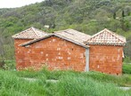 Vente Maison 4 pièces 106m² Gourdon (07000) - Photo 4