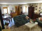Vente Maison / Chalet / Ferme 4 pièces 180m² Cranves-Sales (74380) - Photo 4