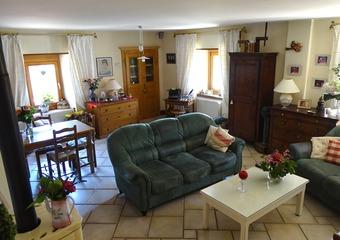 Vente Maison / Chalet / Ferme 5 pièces 180m² Cranves-Sales (74380) - Photo 1