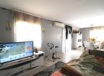 Vente Maison 4 pièces 100m² Pia (66380) - Photo 11