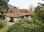 Vente Maison 10 pièces 270m² Corenc (38700) - Photo 20