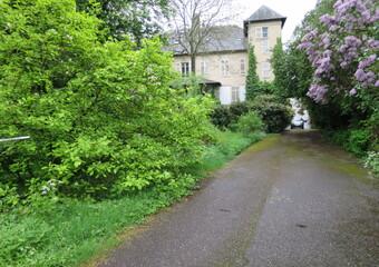 Vente Maison 10 pièces 300m² Lunéville (54300) - photo 2