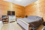 Sale Apartment 2 rooms 34m² Meylan (38240) - Photo 5