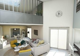 Vente Maison 4 pièces 84m² Armentières (59280) - Photo 1