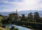 Sale House 6 rooms 191m² Biviers (38330) - Photo 20