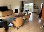 Location Maison 5 pièces 150m² Sainte-Adresse (76310) - Photo 5