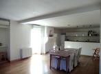 Vente Maison 6 pièces 135m² Buxy (71390) - Photo 15