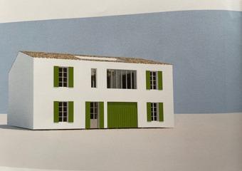 Vente Maison 6 pièces 200m² La Rochelle (17000) - Photo 1