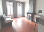 Vente Maison 6 pièces 118m² Saint-Laurent-de-la-Salanque (66250) - Photo 1