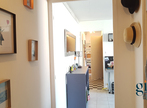 Vente Appartement 4 pièces 65m² Grenoble (38000) - Photo 12