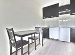 Location Appartement 2 pièces 27m² Gaillard (74240) - Photo 2