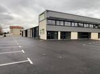 Location Local industriel 2 pièces 184m² Sury-le-Comtal (42450) - Photo 1