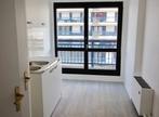 Location Appartement 4 pièces 88m² Nancy (54000) - Photo 5