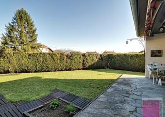 Vente Maison 5 pièces 110m² Douvaine (74140) - Photo 1
