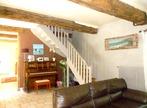 Vente Maison 240m² Proche Bacqueville en Caux - Photo 62