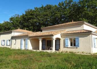 Vente Maison 7 pièces 209m² Montélimar (26200) - Photo 1