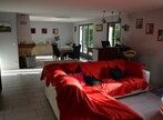 Sale House 6 rooms 147m² Houdan (78550) - Photo 3