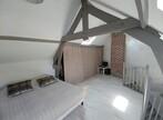Vente Maison 4 pièces 95m² Bouvigny-Boyeffles (62172) - Photo 4