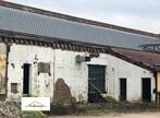 Vente Local industriel 1 pièce 130m² Les Abrets en Dauphiné (38490) - Photo 2