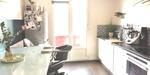 Vente Appartement 3 pièces 86m² Rives (38140) - Photo 3