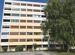 Renting Apartment 3 rooms 70m² Gaillard (74240) - Photo 9