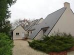 Vente Maison 10 pièces 180m² Cordemais (44360) - Photo 1