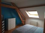 Vente Maison 5 pièces 140m² Nieppe (59850) - Photo 5