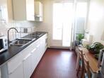Location Appartement 4 pièces 77m² Échirolles (38130) - Photo 4