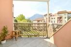 Sale Apartment 3 rooms 64m² Grenoble (38000) - Photo 4