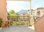 Vente Appartement 3 pièces 64m² Grenoble (38000) - Photo 4