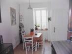 Location Maison 2 pièces 50m² Givry (71640) - Photo 3