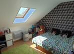 Sale House 6 rooms 170m² Lefaux (62630) - Photo 15