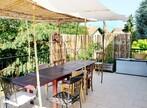 Sale House 3 rooms 65m² Samatan (32130) - Photo 4