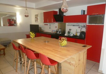 Vente Maison 4 pièces 138m² Rivesaltes (66600) - Photo 1