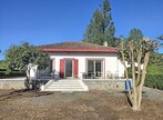 Vente Maison 78m² Cambo-les-Bains (64250) - Photo 2