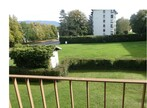 Vente Appartement 44m² Rumilly (74150) - Photo 4