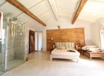 Sale House 14 rooms 300m² Dieulefit (26220) - Photo 6
