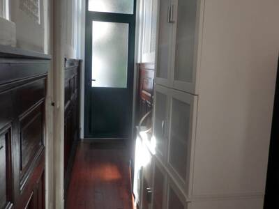 Location Maison 5 pièces 130m² Dax (40100) - Photo 6