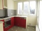 Location Appartement 4 pièces 69m² Meylan (38240) - Photo 2