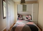 Location Appartement 4 pièces 78m² Brive-la-Gaillarde (19100) - Photo 5