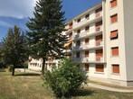 Location Appartement 4 pièces 70m² Gières (38610) - Photo 1