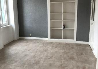 Location Appartement 2 pièces 48m² Bourg-de-Péage (26300) - photo