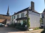 Vente Maison 6 pièces 200m² Isdes (45620) - Photo 1