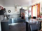 Vente Appartement 4 pièces 108m² Le Pont-de-Claix (38800) - Photo 3