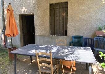 Vente Maison 7 pièces 120m² Belleville (69220) - Photo 1