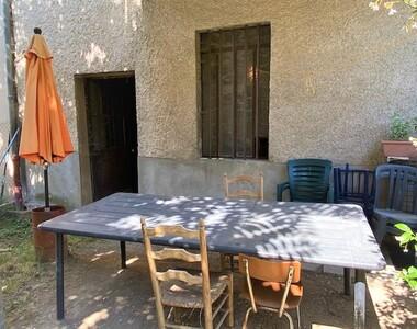 Vente Maison 7 pièces 120m² Saint-Lager (69220) - photo